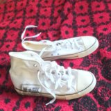 Обувь,в идеальном состоянии. Фото 2.