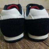 Кроссовки для мальчика. Фото 3.