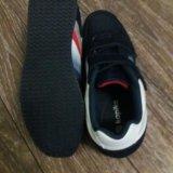 Кроссовки для мальчика. Фото 4.