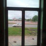 Двери. Фото 1. Воронеж.
