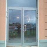 Двери. Фото 3. Воронеж.