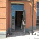 Двери. Фото 4. Воронеж.