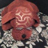 Подушка. Фото 2.