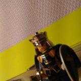 Минифигурка лего - король. Фото 1. Москва.