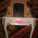 Мебель для кукол. Фото 1. Воронеж.