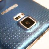 Samsung galaxy s5. Фото 1. Пятигорск.