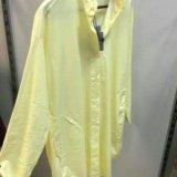 Рубашка - платье. Фото 3. Москва.