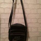 Nike оригинал. Фото 1. Санкт-Петербург.