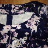 Платье zolla. Фото 2.