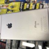 Iphone 6s 64gb. Фото 3.