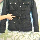 Reebok classic куртка. Фото 4. Москва.