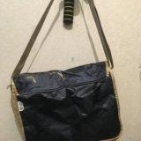 Детская сумка. Фото 2.