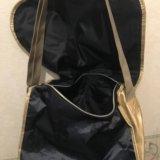 Детская сумка. Фото 3.