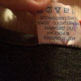 Платье для беременных 👗. Фото 2.