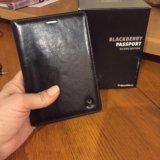 Blackberry passport se. Фото 3.