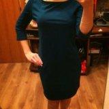 Платье новое. Фото 1. Нахабино.