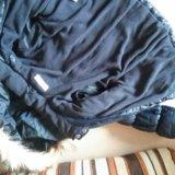 Куртка h&m. Фото 2. Волгоград.