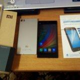 Xiaomi mi3. Фото 1. Казань.
