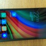 Xiaomi mi3. Фото 2. Казань.