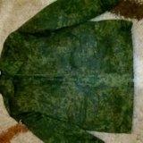 Куртка зимния. Фото 1.