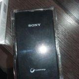 Sony cp-v5. Фото 1. Ростов-на-Дону.