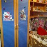 Детская мебель. Фото 3. Донской.