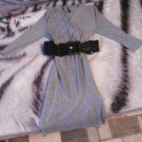 Продам платье. Фото 2. Жуковский.