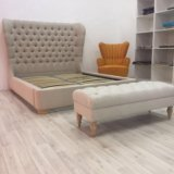 Чистка мебели ковров. Фото 2. Москва.