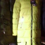 Классные куртки новый завоз. Фото 2. Долгопрудный.