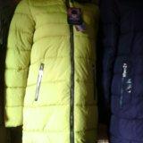 Классные куртки новый завоз. Фото 3. Долгопрудный.