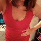 Короткое платье. Фото 1. Дзержинск.