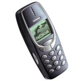 Nokia 3310. Фото 4.