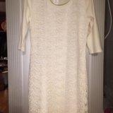 Платье! новое из европы. Фото 1.