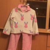 Домашний костюм /пижама. Фото 1. Белгород.