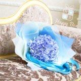 Розы черные,синие,радужные,классика. Фото 3. Москва.