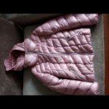 Куртка зимняя. Фото 3. Артемовский.