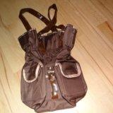 Три новые сумки. Фото 3. Краснознаменск.