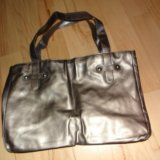 Три новые сумки. Фото 2. Краснознаменск.