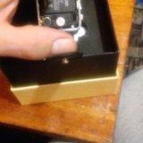 Часы+телефон. smart watch. Фото 1. Норильск.