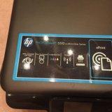 Принтер, сканер. Фото 1.