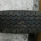 Шины на дисках (зима) 3шт. Фото 4.