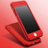 Чехол iphone 5, 5s. Фото 1.