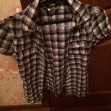 Женская рубашка. Фото 2. Таганрог.