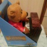 Музыкалая игрушка. Фото 2. Домодедово.