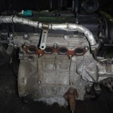 Двигатель для ford fiesta. Фото 3. Мурманск.