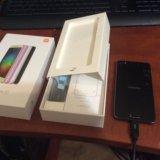 Xiaomi mi5 (ми5) 3+64 lte black. Фото 2. Екатеринбург.