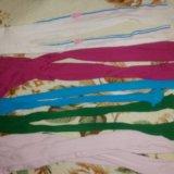 Колготки эластичные,разноцветные от 3 до 5 лет. Фото 1. Москва.