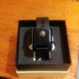 Часы+телефон. smart watch. Фото 2. Норильск.