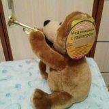 Музыкальная игрушка. Фото 3.