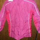 Куртка colambia. Фото 1.